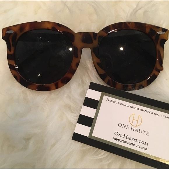 674245e123f7 Club master Sunglasses - 5 frame colors - NWT