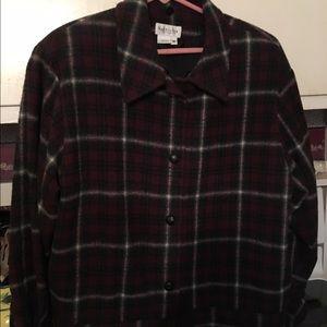 Van Heusen Jackets & Blazers - Women's jacket