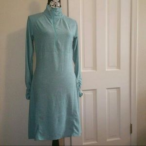 Soybu Dresses & Skirts - NWOT SOYBU DRESS