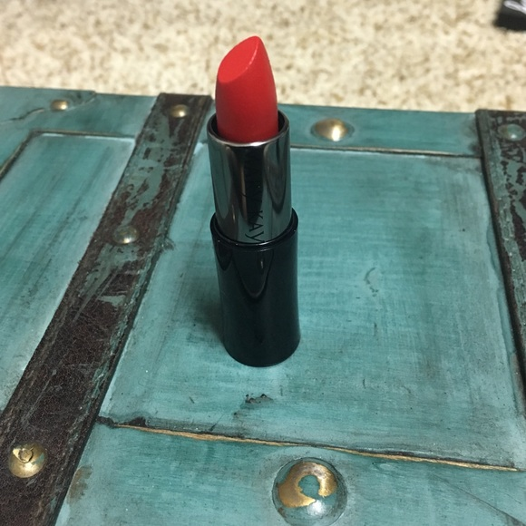Mary Kay Other - Mary Kay Really Red Lipstick