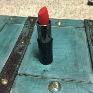 Mary Kay Really Red Lipstick