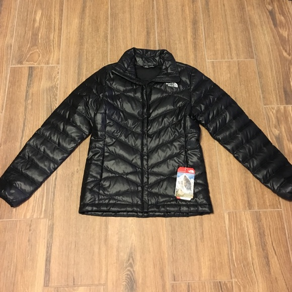1840d6b14 North Face Women's Active Fit Jacket NWT