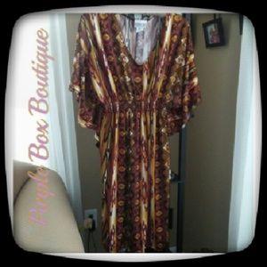 Robbie Bee Dresses & Skirts - Dress