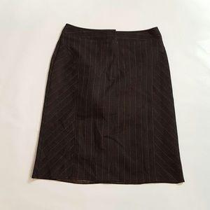 Julie Mitchell Dresses & Skirts - Julie Mitchell Pencil Skirt
