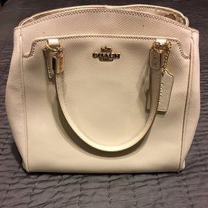 Coach Handbags - Coach Bag in great condition