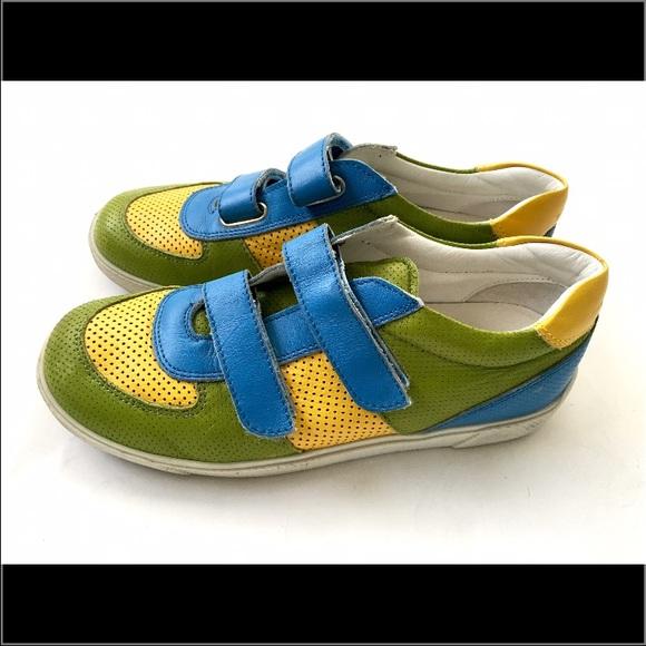 79 prada shoes prada shoes size 2 eu 33 from