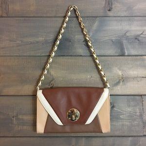 SALE✨Elliott Lucca Clutch Shoulder Bag