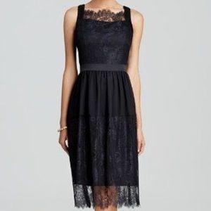 Cynthia Steffe Dresses & Skirts - 🆕 Cynthia Steffe Aria Chantill Lace Dress