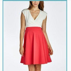 Hello MIZ Dresses & Skirts - Hello Miz Maternity Dress