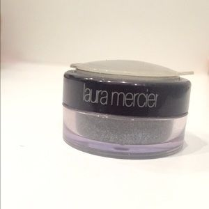 "Laura Mercier ""eclipse"" mineral eye powder"