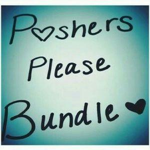 Other - Bundles always welcome!
