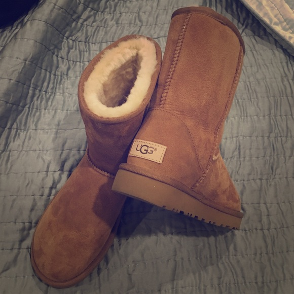 Uggs coupon code free shipping