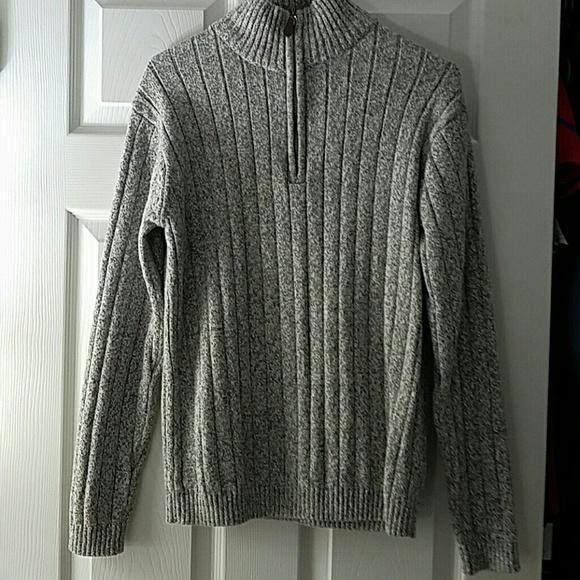 dc3fea84160 Oscar de la Renta Sweaters