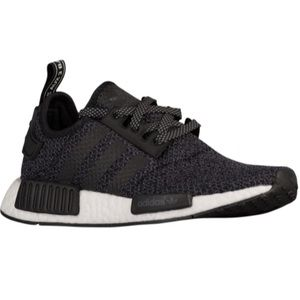 Adidas Shoes - Brand new adidas NMD R1 size 5.5y (women s 7) 36a219e20