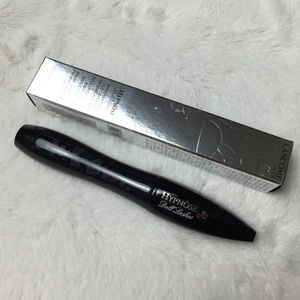 LANCÔME HYPNÔSE Doll Lashes Mascara in So Black