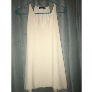 The Row Tops - The Row size 2, never been worn, tunic.