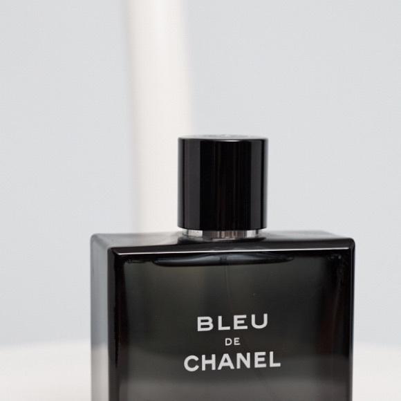 Chanel Other Bleu De Eau De Toilette Cologne 150 Ml Poshmark