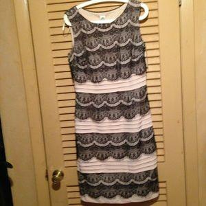 Sangria Dresses & Skirts - SANGRIA dress