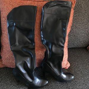 Studio Paolo Shoes - New Studio Paola boots!