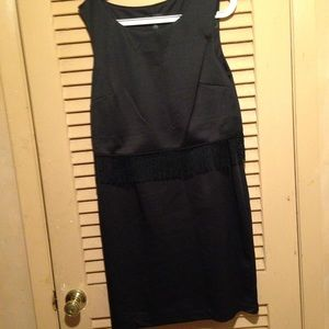 Connected apparel Dresses & Skirts - CONNECTED APPAREL dress. NWOT