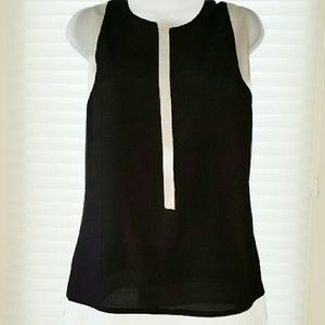 Milano Tops - Milano blouse