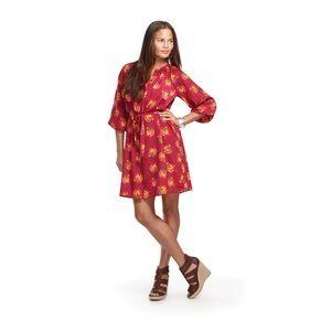 Tucker Dresses & Skirts - Tucker Floral Dress 👗