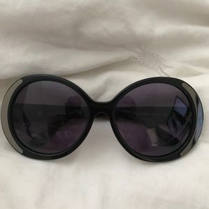 """House of Harlow 1960 Accessories - House of Harlow """"Nicole"""" Sunglasses"""