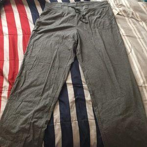 Danskin Now Pants - Women's loose fit pants