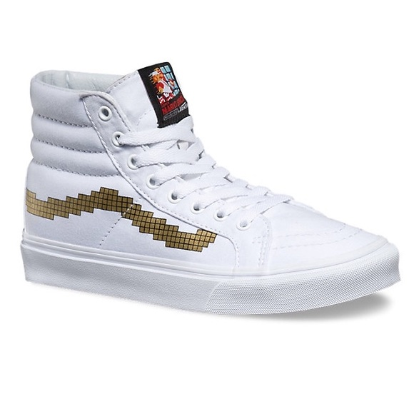 M 5844db329c6fcf108601448e. Other Shoes you may like. high top ... 5ddd331bb