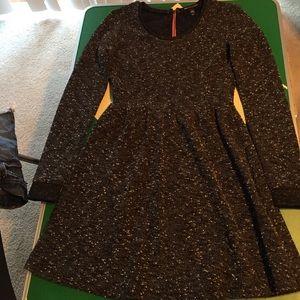 Nordstrom's Dress