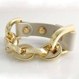 Bracelet Equine