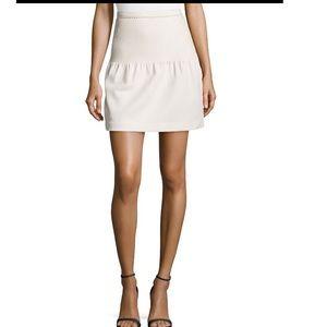 Halston Heritage Dresses & Skirts - 🎉HP🎉HALSTON Tulip Skirt