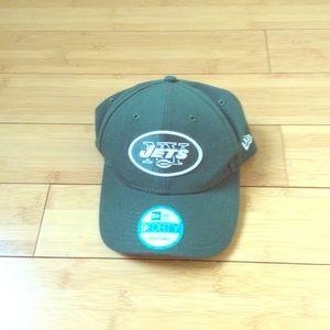 Other - Unworn JETS Hat 🏉
