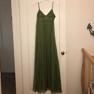 Laundry by Design Dresses & Skirts - Laundry by Design evening gown