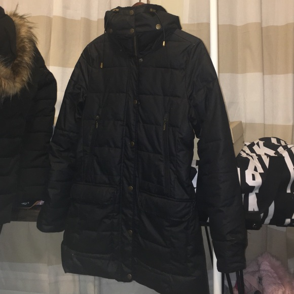 authentic quality select for original exceptional range of styles and colors H&M padded jacket