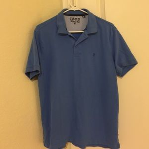 Other - Men's IZOD polo.