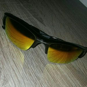Oakley Other - NEW AUTHENTIC OAKLEY SUNGLASSES