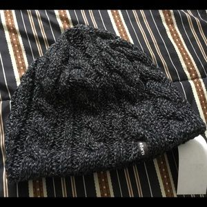 Barts Other - winter hat - PRICE FIRM