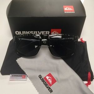 Quiksilver Other - New QuikSilver sunglasses