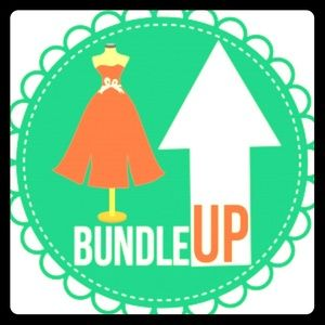 Bundle and Save 20% off 2!