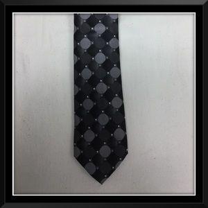 Van Heusen Other - 🎉HOST PICK 4/3🎉 Van Heusen Silk Tie