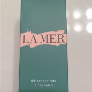 La Mer Other - La Mer The Concentrate