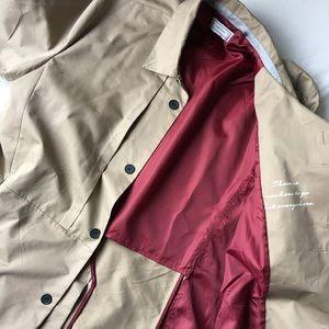 Five Four Jackets & Coats - FIVE FOUR Chester Jacket