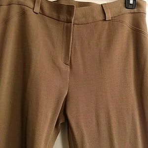Misook Pants - Misook Collection Pants