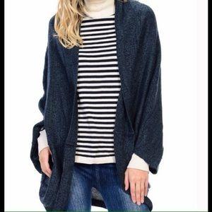 Bellino Clothing Sweaters - 🎉HP🎉Bellino Open Cardigan