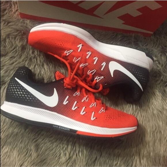 Zapatos Nike Ofertas Air Zoom Pegasus Aceptar Ofertas Nike Poshmark 33 Tb bf27da