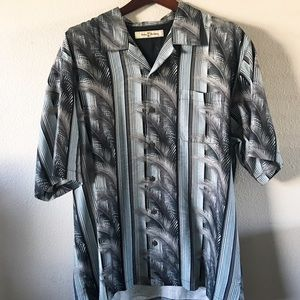 Tommy Bahama Other - Tommy Bahama Men's Shirt