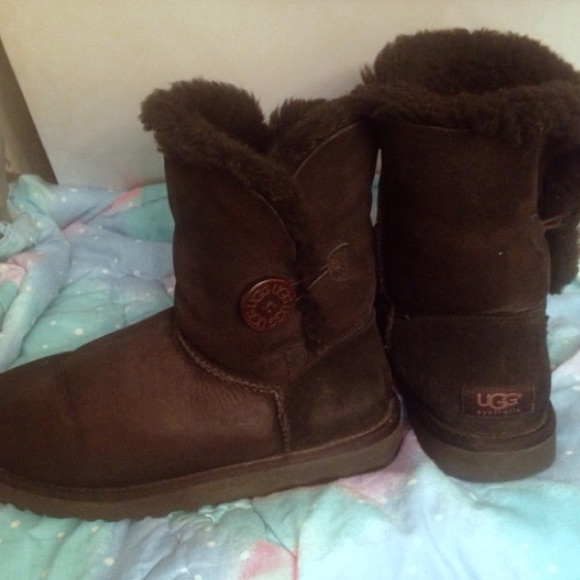 cheap uggs authentic