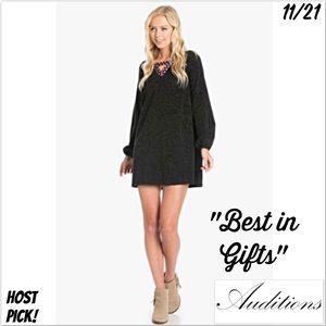 The Blossom Apparel Dresses & Skirts - 💐 SPRING DRESS ❣🆕 blossomapparelusa.com