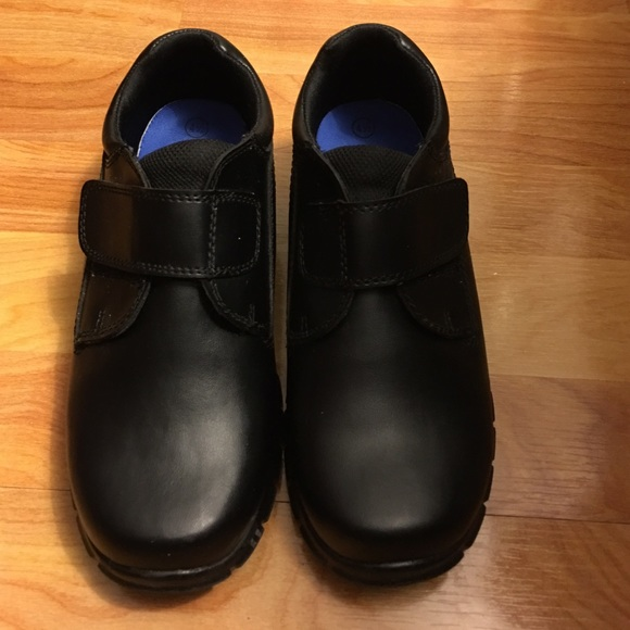 Payless Shoes | Boys Casual Dress Shoe